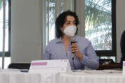 Presentan plan municipal y protocolo para prevenir violencia de género