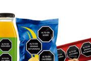 Entra hoy en vigor el nuevo etiquetado para alimentos prenvasados