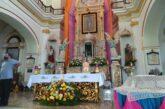 Por pandemia se cancelan peregrinaciones en honor a la virgen de Guadalupe
