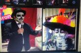 Reaviva Puerto Vallarta el interés de sus clientes celebrando el Día de Muertos de manera virtual