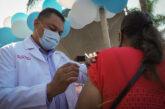 Arranca Jornada Nacional de Salud Pública 2020 con acciones integrales para proteger a la población
