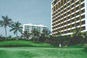 21 hoteles de Riviera Nayarit obtienen Distintivo de Seguridad Sanitaria