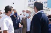 Anuncia basificación histórica para 4,622 trabajadores de la Secretaría de Salud Jalisco en el Día del Médico