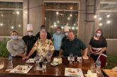 Transmite Puerto Vallarta confianza a una amplia audiencia, a través de Columbus Travel Radio Show