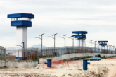 SSPC anuncia cierre de Cefereso número 6, en Huimanguillo, Tabasco
