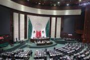 Diputados consuman extinción de 109 fideicomisos