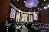 Diputados aprueban en lo general Ley de Ingresos 2021