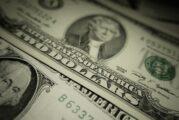 Precio del dólar hoy 7 de octubre