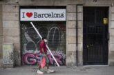España declara estado de alarma y aplica toque de queda ante avance del covid-19