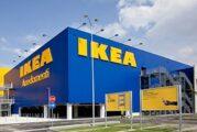 Por fin! IKEA abre en México su tienda en línea con productos por menos de $50