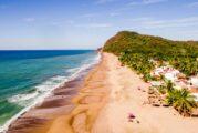 En Riviera Nayarit cuidar las playas es tarea de todos