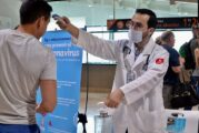 Copa Airlines reconectará a Jalisco con el Hub de las Américas en Panamá, tras la pandemia de Covid-19