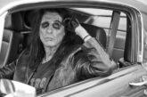 Lanza Alice Cooper 'Rock 'n' Roll', tema de nuevo álbum 'Detroit Stories'