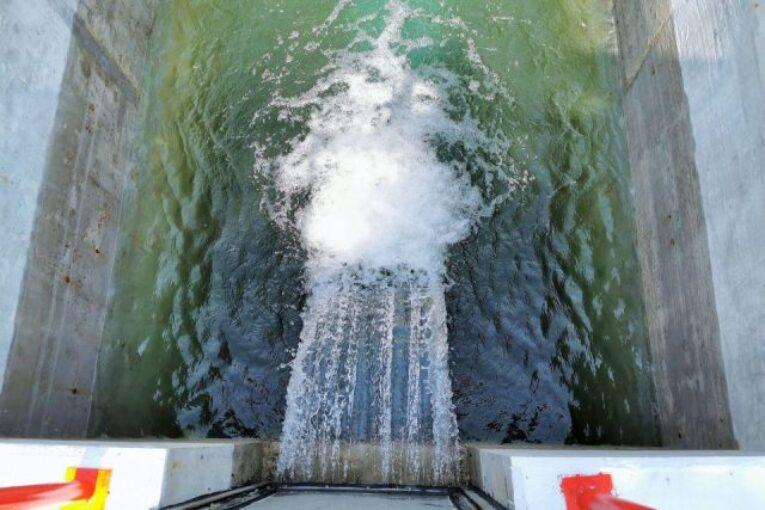 SEAPAL mantiene y garantiza la calidad del agua para los vallartenses