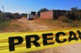 Recuperan 113 cuerpos de fosa clandestina en Jalisco