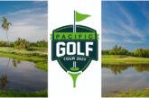 Riviera Nayarit será sede del Primer Pacific Golf Tour 2020