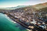 Puerto Vallarta sigue con pasos firmes en su recuperación turística