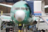 EU autoriza a Boeing 737 MAX volver a volar a casi dos años en tierra por accidentes