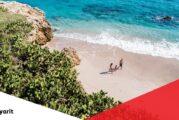 Viaja a Riviera Nayarit con las ofertas de El Buen Fin 2020