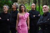 Soprano mexicana está nominada al Grammy Latino