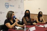 Ofrece SSJ atención especializada para prevenir y eliminar la violencia contra la mujer
