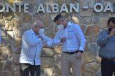 ¡Ya puedes visitar Monte Albán!; Oaxaca reabre puertas de zona arqueológica