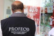Listo el operativo de Profeco en Jalisco para el Buen Fin 2020