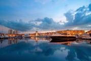 Canadienses mantienen a Puerto Vallarta entre los primeros destinos a los que viajarán en 2021