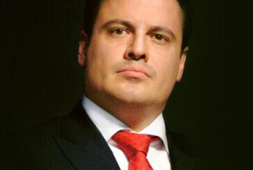 Consterna asesinato de Aristóteles Sandoval