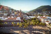 Destaca Puerto Vallarta entre los municipios que generan más riqueza por turismo