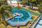 Registra SEAPAL 5% más en consumo de agua en periodo vacacional