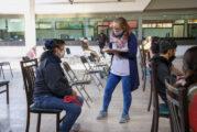 Refrenda DIF Vallarta apoyo a grupos vulnerables
