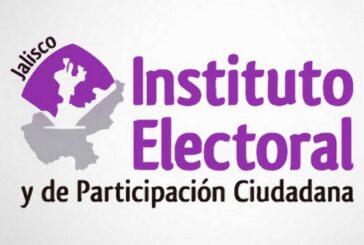 Lineamientos y calendario electoral para PV y el Distrito 05
