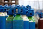 Por pandemia, incrementa consumo de oxígeno medicinal