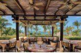 """Tres resorts de Riviera en Lo Mejor de los """"2020 Readers' Choice"""
