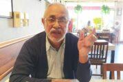 Erradiquemos viejas prácticas políticas en Vallarta: Enrique Márquez