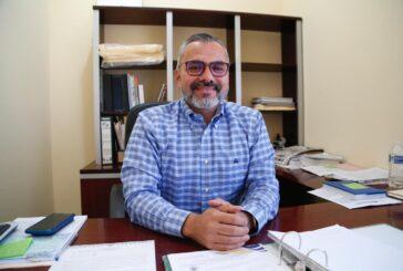 Denunciará BB obras ilegales en Higuera Blanca, confirma Matías Verdín
