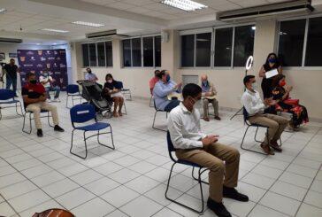 Reportan deserción en universidades privadas de PV