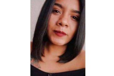 Hallan muerta a estudiante de la ENAH reportada como desaparecida