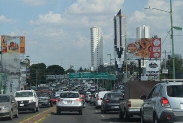 Invita Hacienda a utilizar aplicación móvil para pagos de impuestos vehiculares