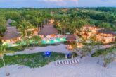 Palmasola, una de las 5 Mejores Villas de Riviera Nayarit en la serie Epic Villas de Amazon Prime