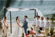 Nace en Puerto Vallarta el nuevo concepto de playa Táu Beach Club, entre exclusividad, relajación y placer