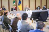 Gobierno de Jalisco e IP formalizan comité para compra de vacunas, el cual acompañará al Plan Nacional de Vacunación