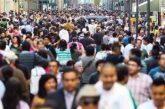 En México somos 126 millones de habitantes: Censo de Población y Vivienda