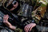Guardia Nacional seguirá en Washington hasta marzo ante posibles amenazas