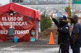 Muere por covid-19 alcalde de Santa Catarina Loxicha, Oaxaca