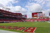Super Bowl LV, con los boletos más caros de la historia