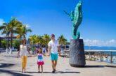 Puerto Vallarta, destino familiar con una amplia oferta para los niños