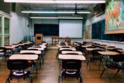 Sancionará la SEJ a colegios que reabran en Jalisco