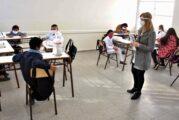 Con carácter de opcional , Jalisco retomará clases el 1ro de marzo